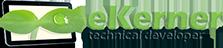 eKerner  Logo
